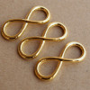 big-gold-infinity-pendants-wholesale