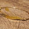 branch-bangles-bracelet
