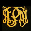 gold-monogram-necklace