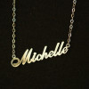 initial-name-necklace-925-sterling-silver
