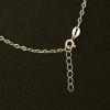 monogram-name-initial-necklace-custom