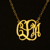 monogram-necklace-for-mom-her