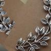 necklace-craft-supplies-big-branch-tree-leaf-pendants