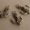 wholesale-craft-supplies-anchor-bronze
