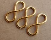wholesale-infinity-pendants-big-gold