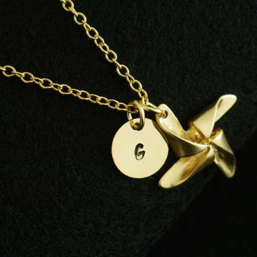 1-disc-Winnower-necklace