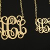 1-inch-monogram-necklace