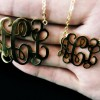 1-inch-monogram-necklace-personalized