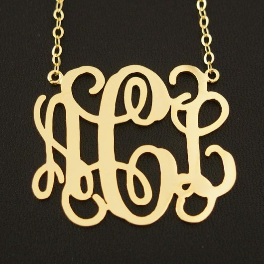 1.5-inch-monogram-necklace