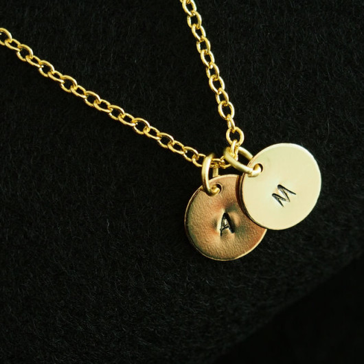18k-gold-necklace