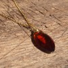 18k-gold-necklace-for-mom-gemstone