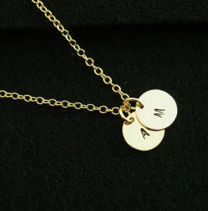 2-initial-necklace