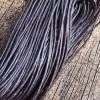 2mm-wax-cord-wholesale