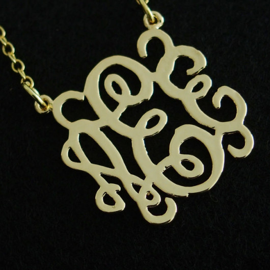 3-initial-monogrammed-necklace