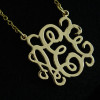 3-initial-necklace-monogram