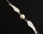 925-sterling-silver-necklace-angel-wing-for-girl