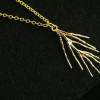 Branch-necklace-18k-Gold