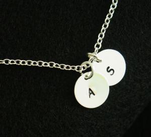 Personalized-Jewelry