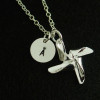 Windmill-necklace-silver