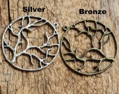 a-tree-of-life-big-pendants