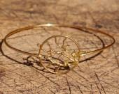 a-tree-of-life-bracelet-bangle