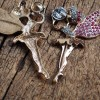 angel-girl-bling-pendants-craft-supplies