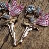 angel-girl-pendants-bling
