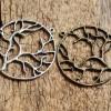 big-a-tree-of-life-pendants