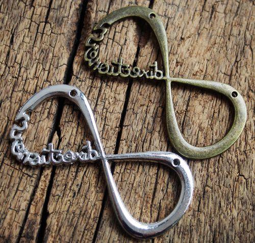 big-infinity-pendants