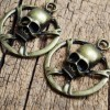 big-skull-craft-supplies