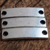 blank-bar-silver