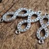 bling-infinity-pendants-wholesale-turntoprett