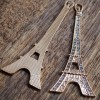 bling-pendants-eiffel-tower