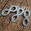 bling-pendants-infinity-in-bulk