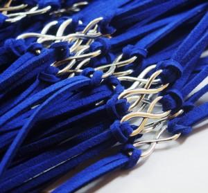 blue-infinity-bracelets-in-bulk-buy