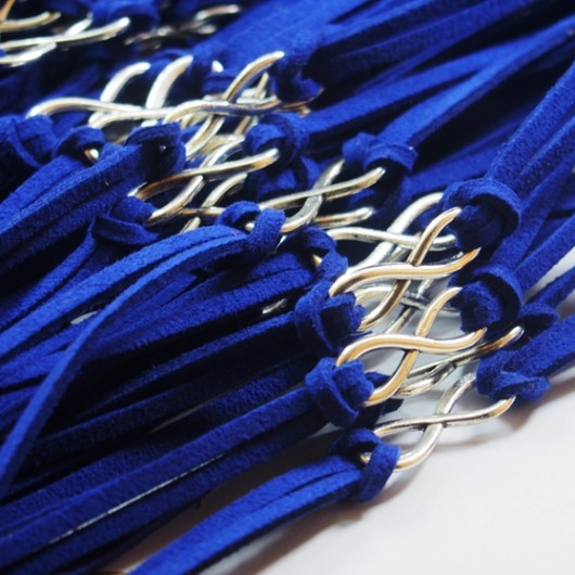 blue-infinity-bracelets-in-bulk-buy