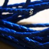 braid-leather-supplies-round-rope-for-making-bracelet