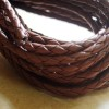 braided-leather-in-bulk-buy