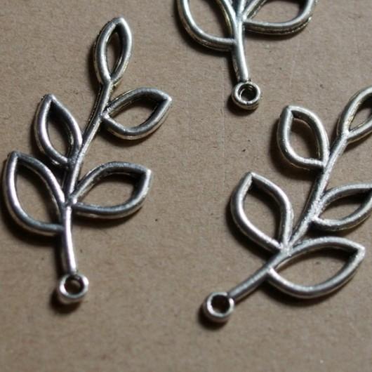 branch-pendants-in-bulk-buy