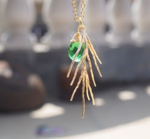 branch-with-wrapped-stone-necklace