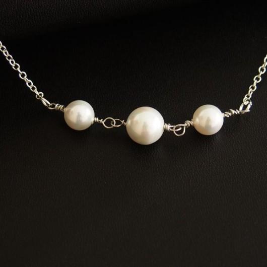 bridal-necklace-pearls