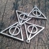 bulk-buy-deathly-hollow-pendants