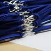 bulk-buy-infinity-bracelets-navy-blue