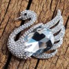 buy-findings-swan-bling