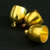 buy-gold-caps-for-silk-cope-craft-supplies