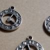 clock-pendant