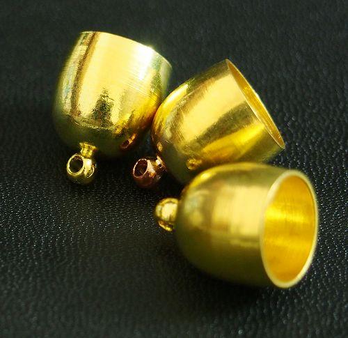 cord-cap-in-bulk-gold