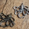 craft-supplies-octopus-for-making-bracelets