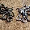 crafts-octopus-pendants-supplies