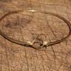 double-heart-bracelet